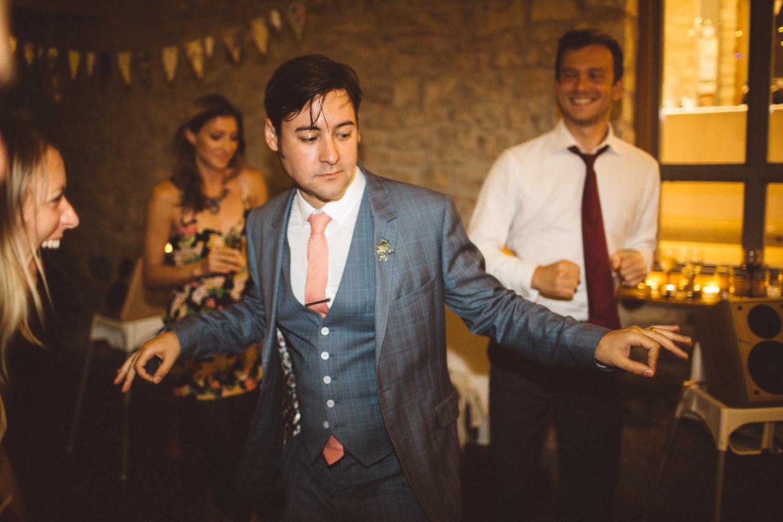 Wedding at Folly Farm Liron Erel Echoes & Wildhearts 0180.jpg