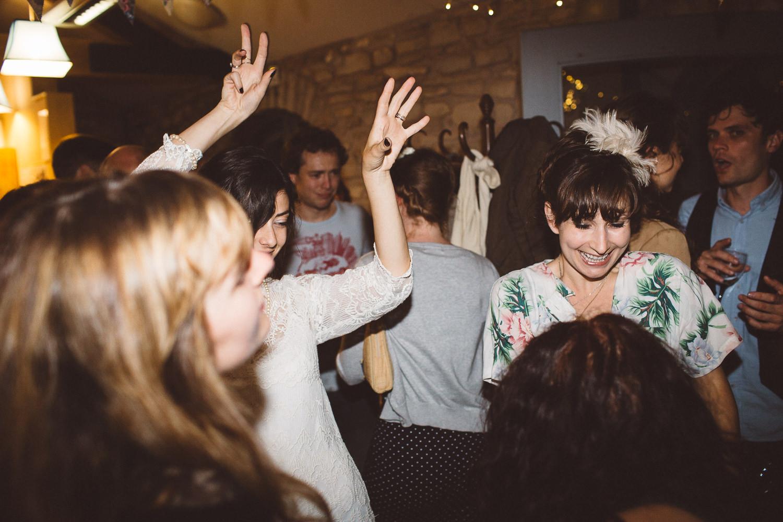 Wedding at Folly Farm Liron Erel Echoes & Wildhearts 0182.jpg