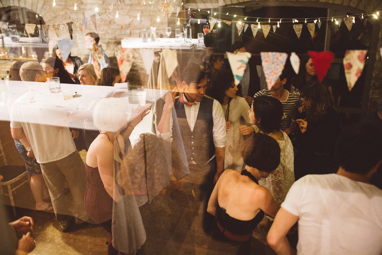 Wedding at Folly Farm Liron Erel Echoes & Wildhearts 0181.jpg