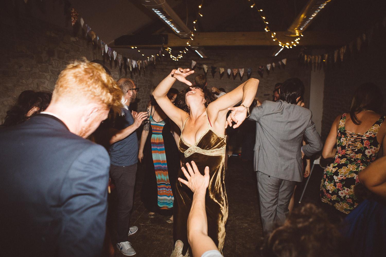 Wedding at Folly Farm Liron Erel Echoes & Wildhearts 0183.jpg