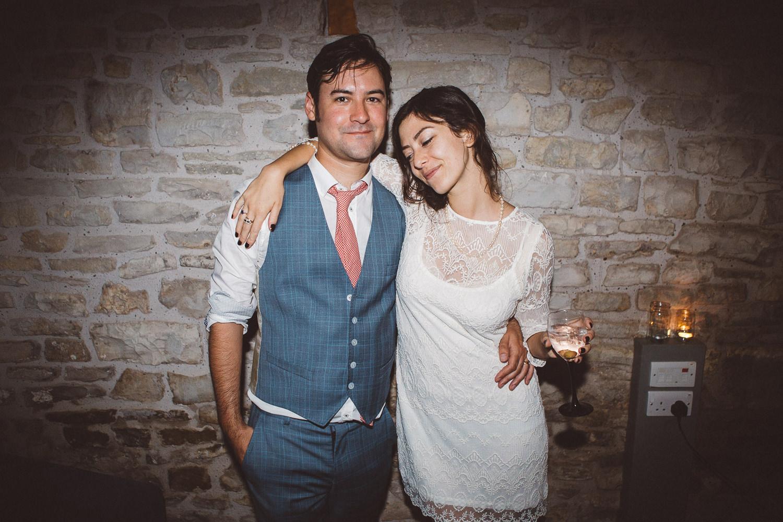 Wedding at Folly Farm Liron Erel Echoes & Wildhearts 0185.jpg