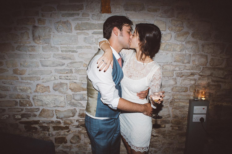 Wedding at Folly Farm Liron Erel Echoes & Wildhearts 0186.jpg