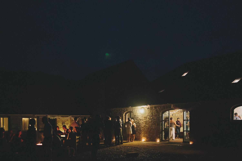 Wedding at Folly Farm Liron Erel Echoes & Wildhearts 0187.jpg