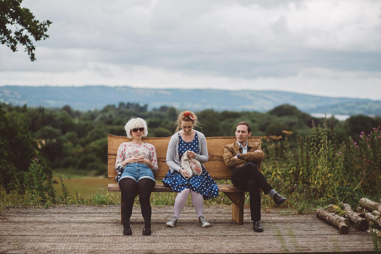 Wedding at Folly Farm Liron Erel Echoes & Wildhearts 0193.jpg