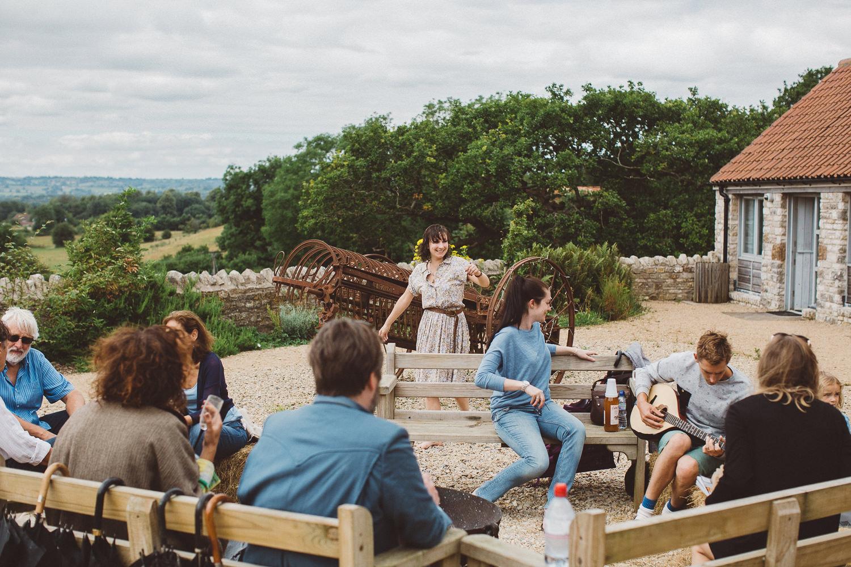 Wedding at Folly Farm Liron Erel Echoes & Wildhearts 0195.jpg