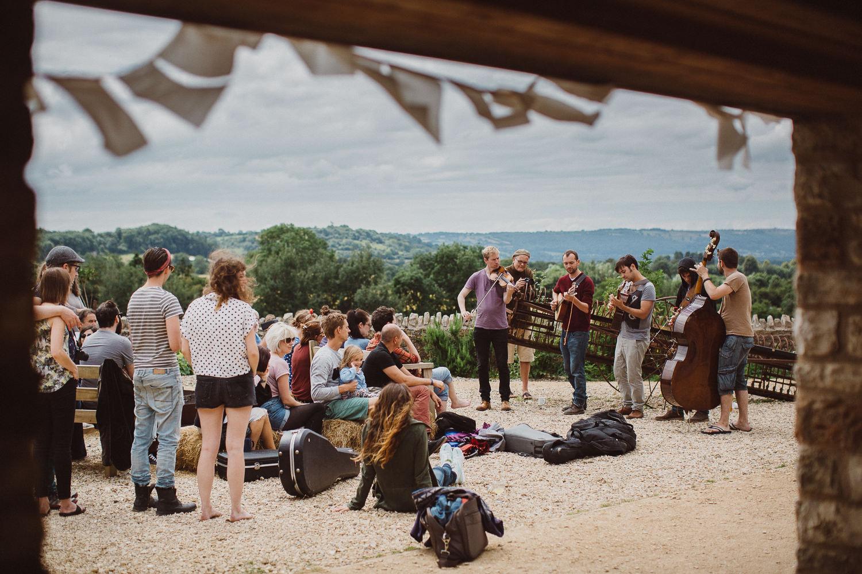 Wedding at Folly Farm Liron Erel Echoes & Wildhearts 0198.jpg