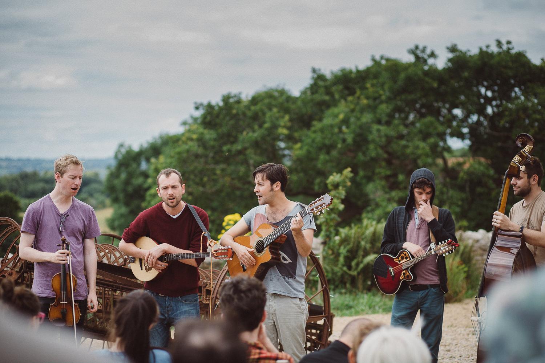 Wedding at Folly Farm Liron Erel Echoes & Wildhearts 0201.jpg