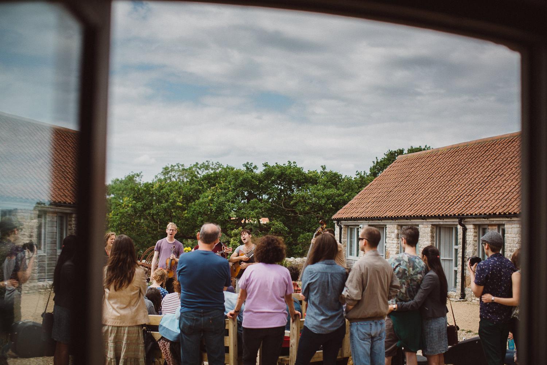Wedding at Folly Farm Liron Erel Echoes & Wildhearts 0202.jpg