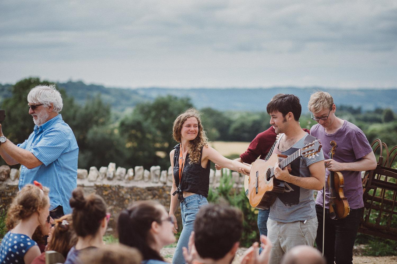 Wedding at Folly Farm Liron Erel Echoes & Wildhearts 0203.jpg