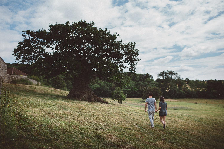 Wedding at Folly Farm Liron Erel Echoes & Wildhearts 0206.jpg