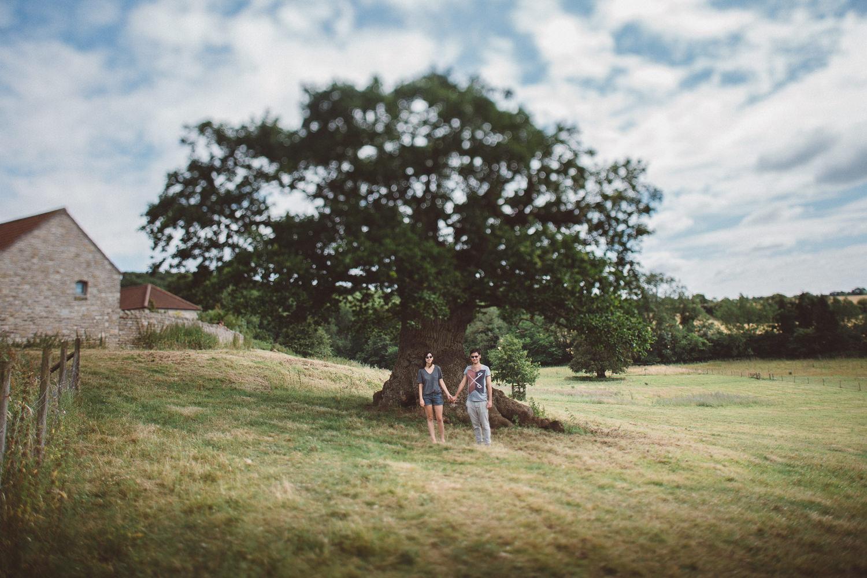 Wedding at Folly Farm Liron Erel Echoes & Wildhearts 0207.jpg