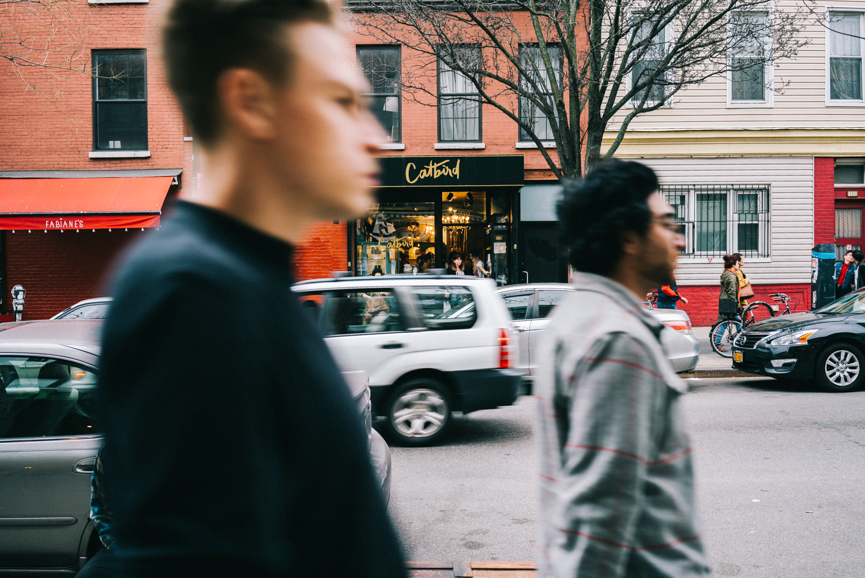 Bedford Avenue - Liron Erel Echoes & Wildhearts 0002.JPG