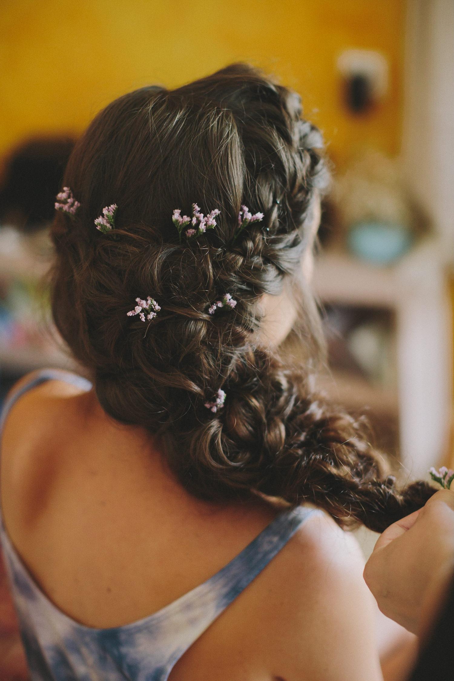 Countryside Wedding - Liron Erel - Echoes & Wildhearts 0004.jpg