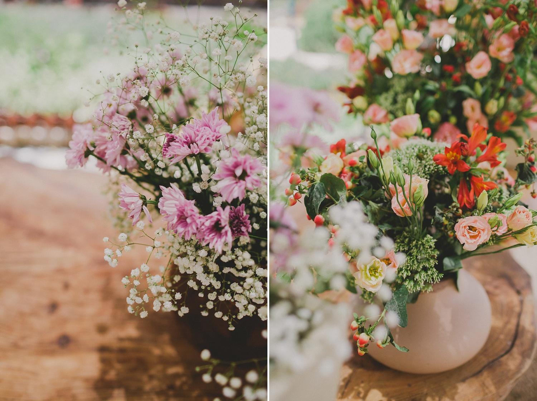 Countryside Wedding - Liron Erel - Echoes & Wildhearts 0007.jpg
