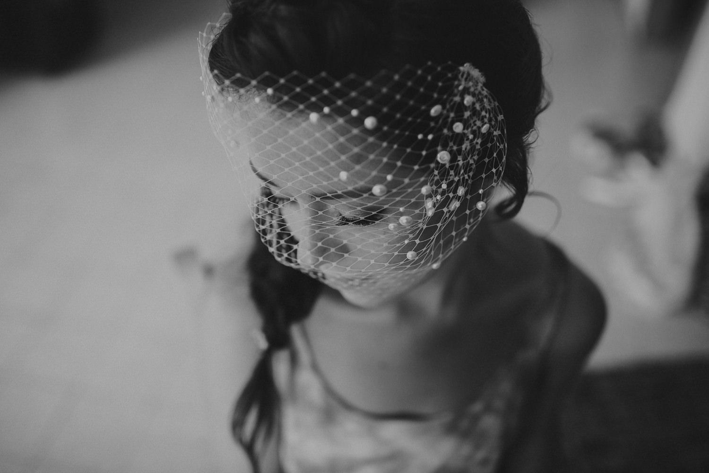 Countryside Wedding - Liron Erel - Echoes & Wildhearts 0008.jpg
