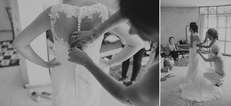 Countryside Wedding - Liron Erel - Echoes & Wildhearts 0017.jpg