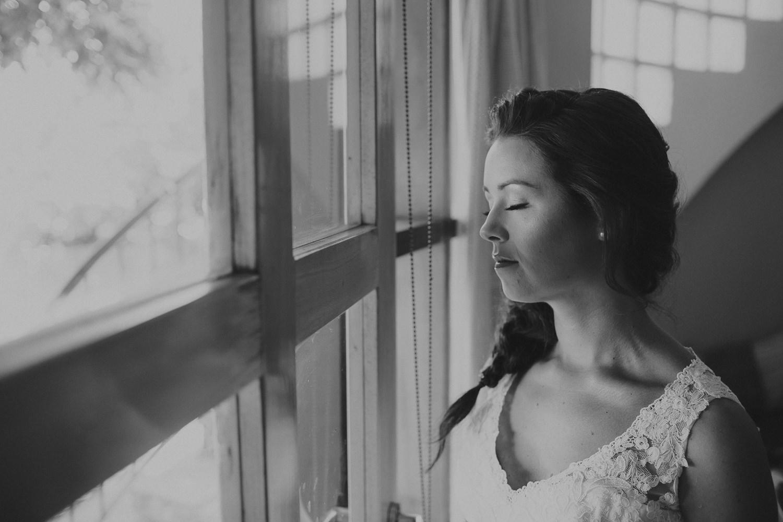 Countryside Wedding - Liron Erel - Echoes & Wildhearts 0018.jpg