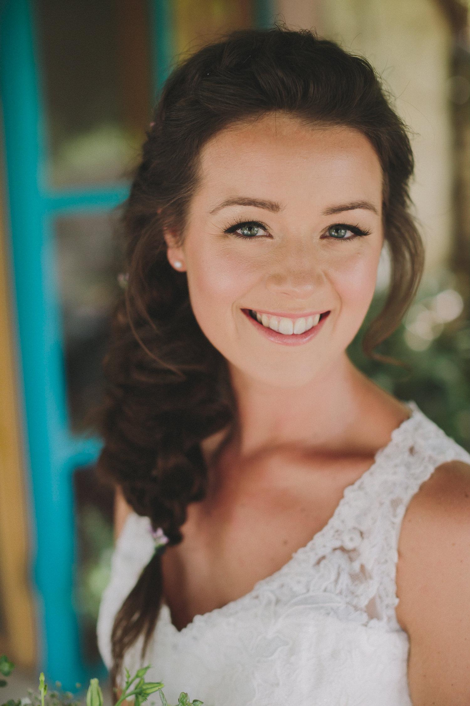 Countryside Wedding - Liron Erel - Echoes & Wildhearts 0019.jpg