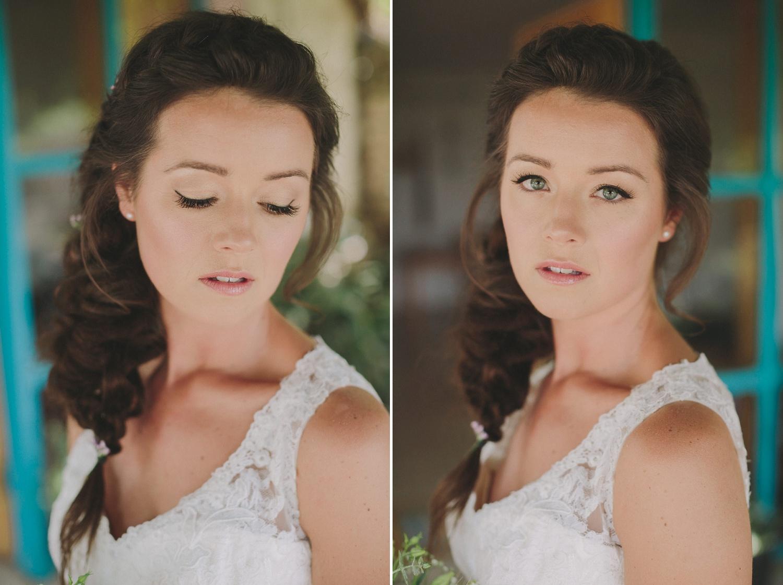 Countryside Wedding - Liron Erel - Echoes & Wildhearts 0021.jpg