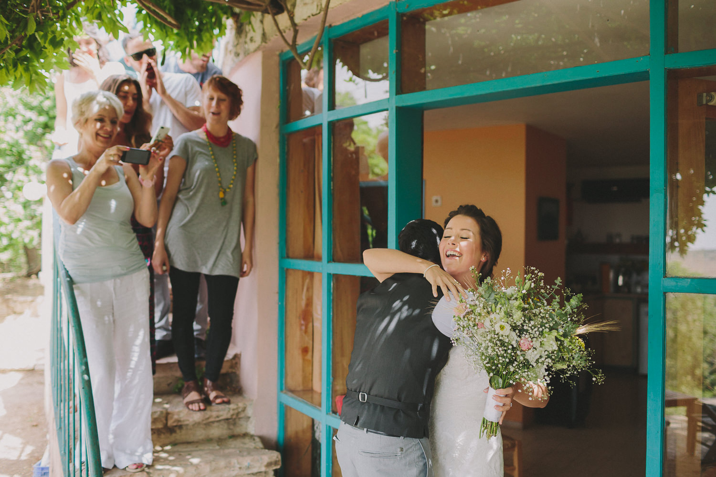 Countryside Wedding - Liron Erel - Echoes & Wildhearts 0022.jpg