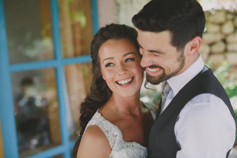 Countryside Wedding - Liron Erel - Echoes & Wildhearts 0024.jpg