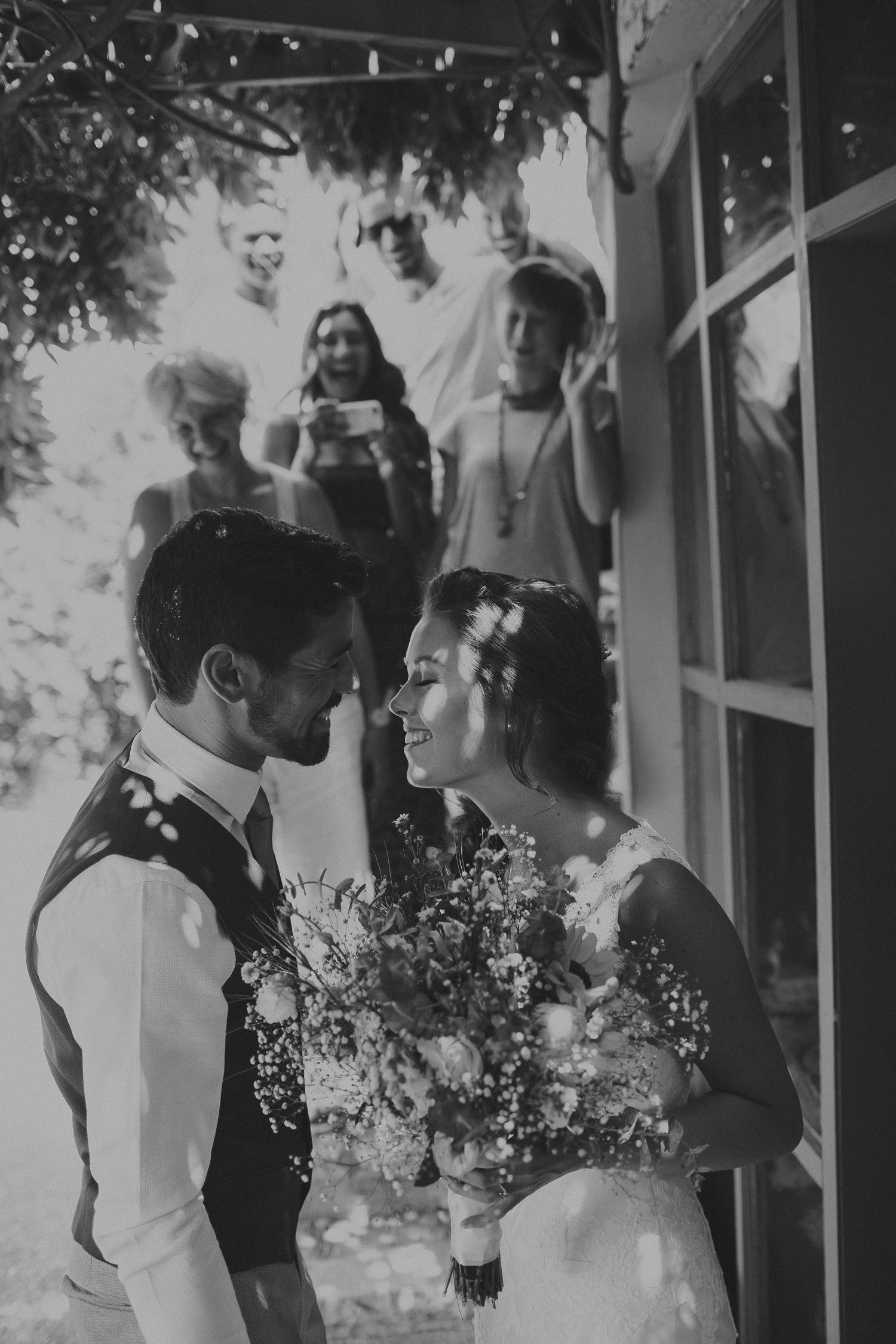 Countryside Wedding - Liron Erel - Echoes & Wildhearts 0023.jpg