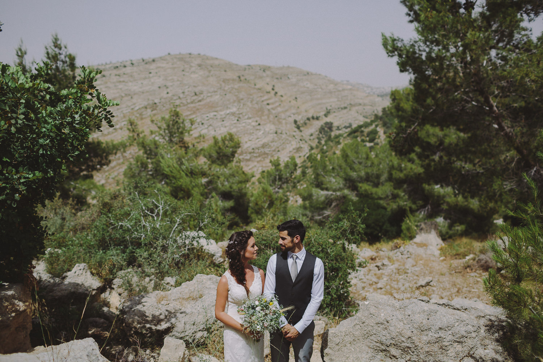 Countryside Wedding - Liron Erel - Echoes & Wildhearts 0028.jpg