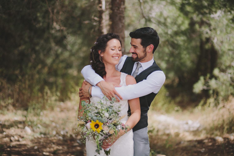 Countryside Wedding - Liron Erel - Echoes & Wildhearts 0029.jpg