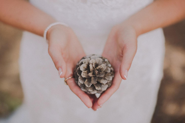 Countryside Wedding - Liron Erel - Echoes & Wildhearts 0034.jpg