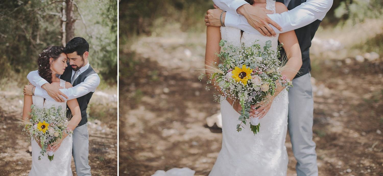 Countryside Wedding - Liron Erel - Echoes & Wildhearts 0033.jpg