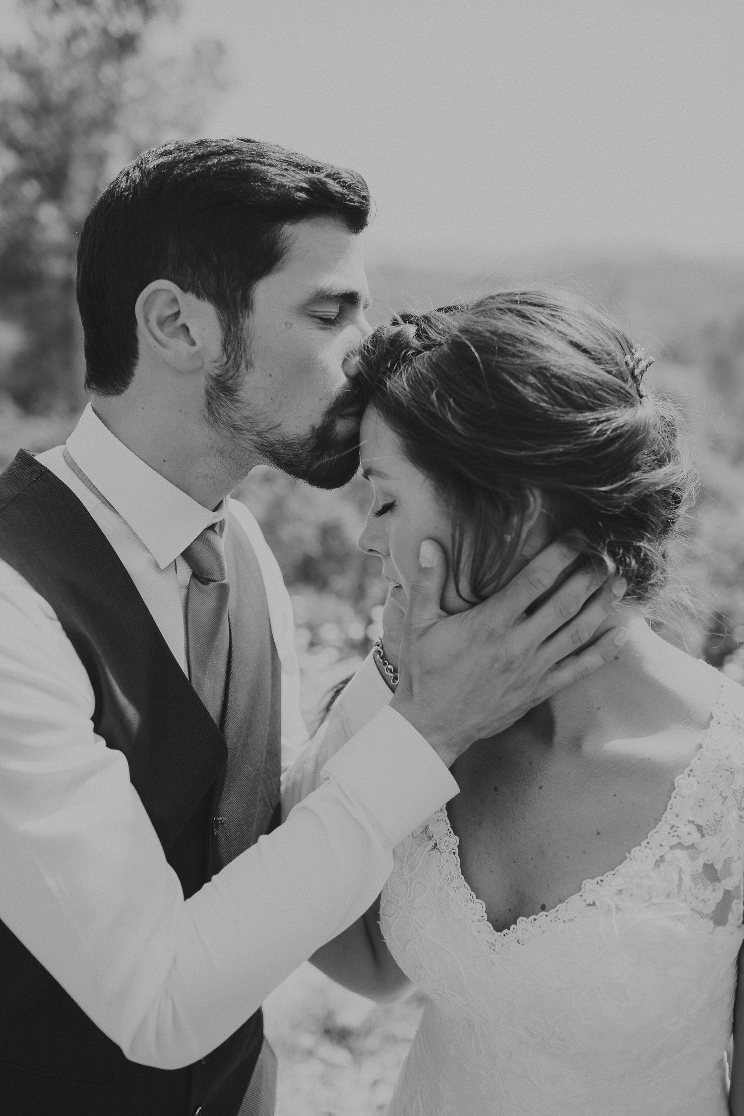 Countryside Wedding - Liron Erel - Echoes & Wildhearts 0036.jpg