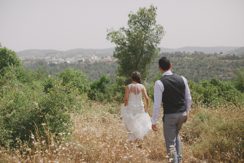 Countryside Wedding - Liron Erel - Echoes & Wildhearts 0035.jpg