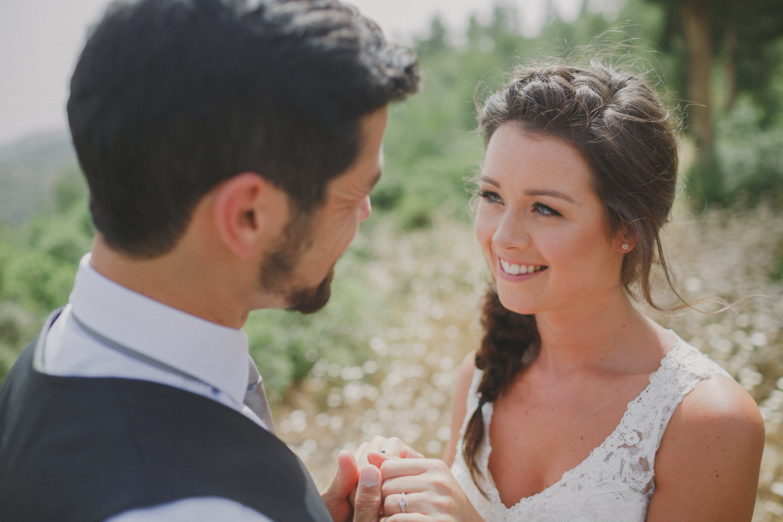 Countryside Wedding - Liron Erel - Echoes & Wildhearts 0037.jpg