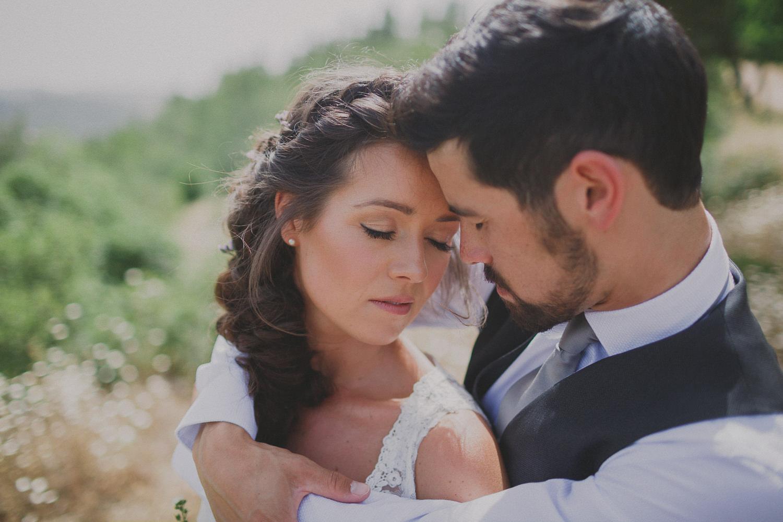Countryside Wedding - Liron Erel - Echoes & Wildhearts 0040.jpg