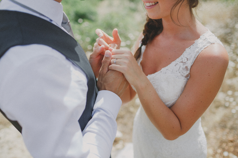 Countryside Wedding - Liron Erel - Echoes & Wildhearts 0038.jpg