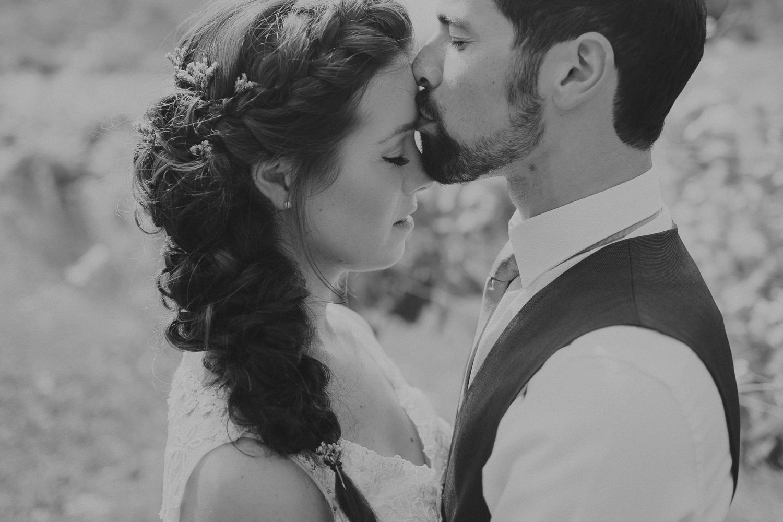 Countryside Wedding - Liron Erel - Echoes & Wildhearts 0042.jpg