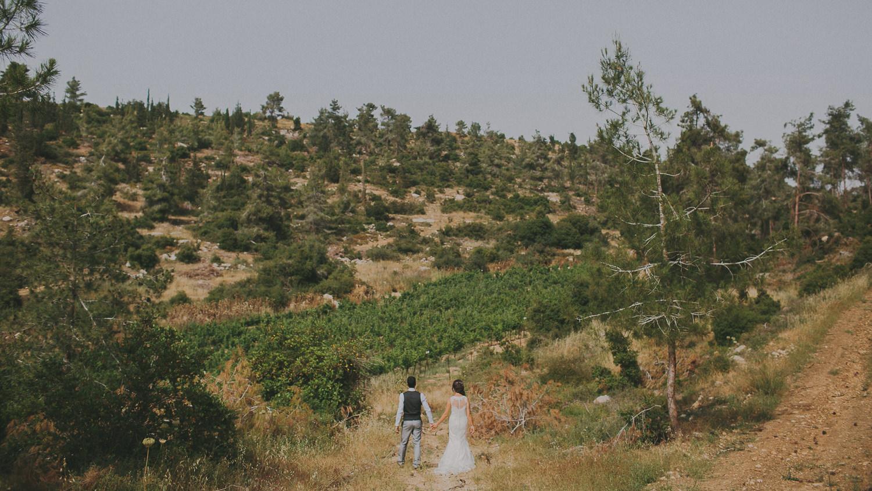 Countryside Wedding - Liron Erel - Echoes & Wildhearts 0043.jpg