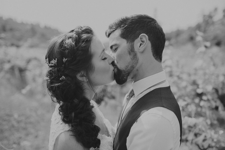 Countryside Wedding - Liron Erel - Echoes & Wildhearts 0045.jpg