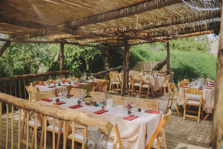 Countryside Wedding - Liron Erel - Echoes & Wildhearts 0047.jpg