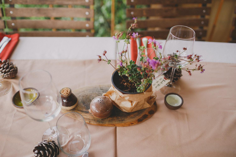 Countryside Wedding - Liron Erel - Echoes & Wildhearts 0049.jpg
