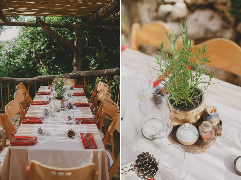 Countryside Wedding - Liron Erel - Echoes & Wildhearts 0048.jpg