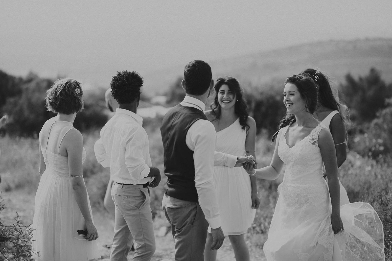 Countryside Wedding - Liron Erel - Echoes & Wildhearts 0051.jpg