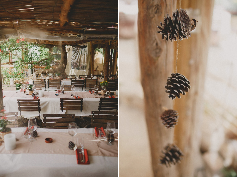 Countryside Wedding - Liron Erel - Echoes & Wildhearts 0050.jpg