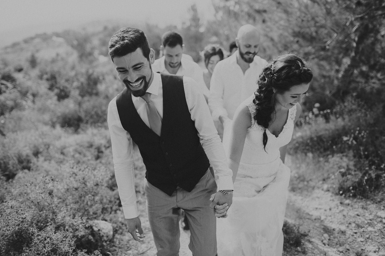 Countryside Wedding - Liron Erel - Echoes & Wildhearts 0053.jpg
