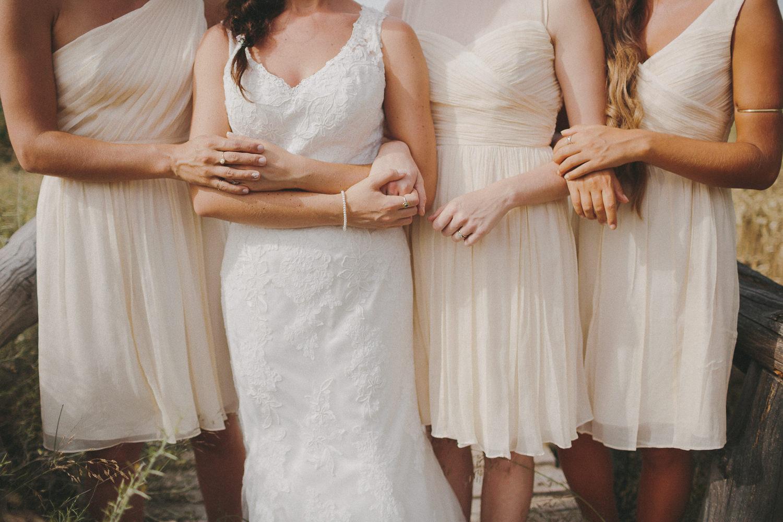 Countryside Wedding - Liron Erel - Echoes & Wildhearts 0054.jpg