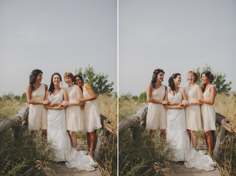 Countryside Wedding - Liron Erel - Echoes & Wildhearts 0055.jpg