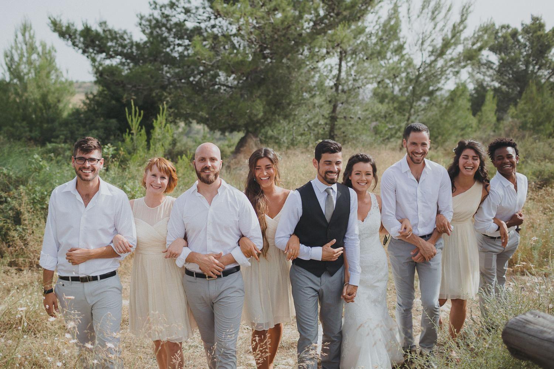 Countryside Wedding - Liron Erel - Echoes & Wildhearts 0057.jpg