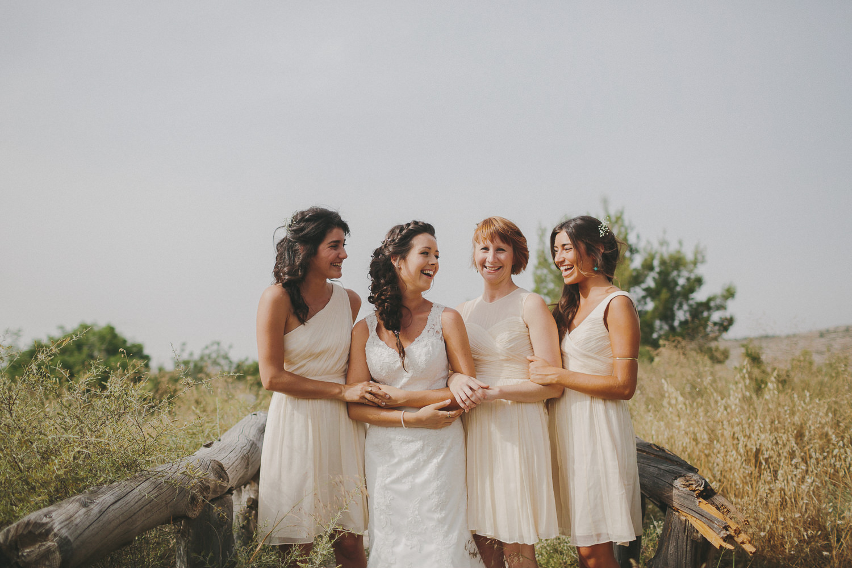 Countryside Wedding - Liron Erel - Echoes & Wildhearts 0056.jpg