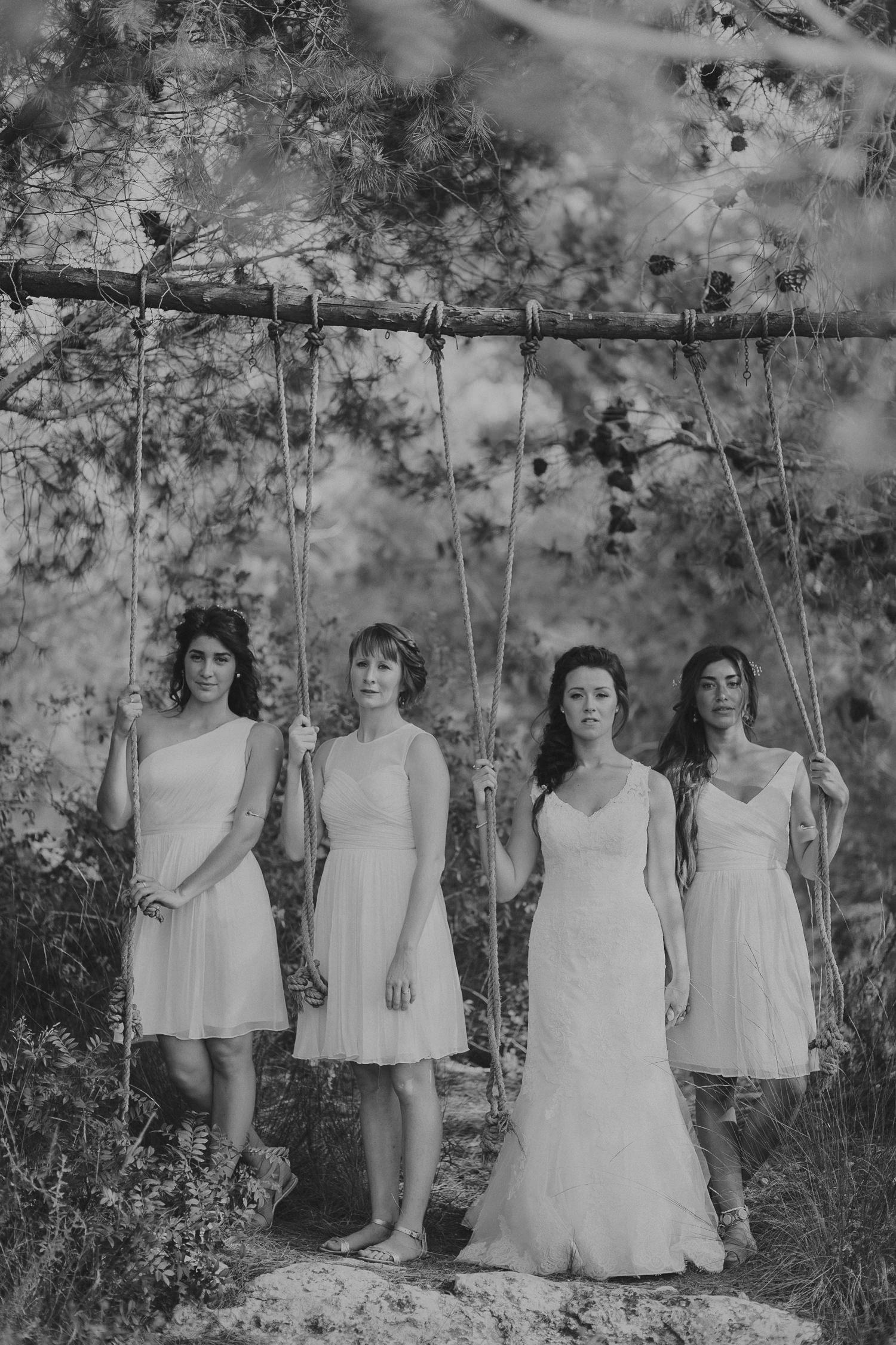 Countryside Wedding - Liron Erel - Echoes & Wildhearts 0058.jpg