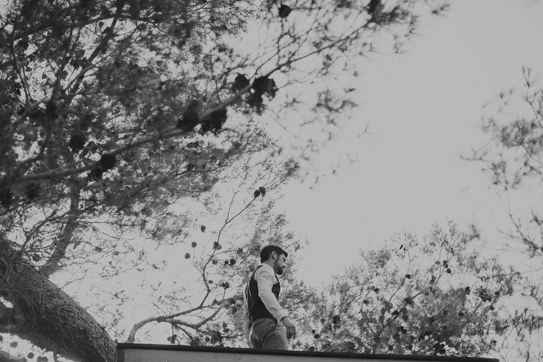 Countryside Wedding - Liron Erel - Echoes & Wildhearts 0059.jpg